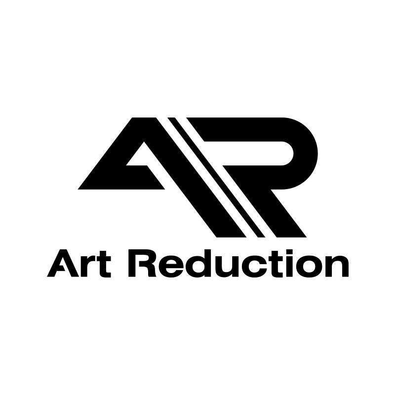 Art Reduction