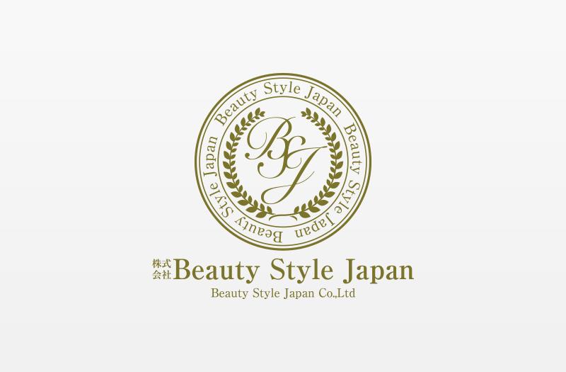 株式会社Beauty Style Japan