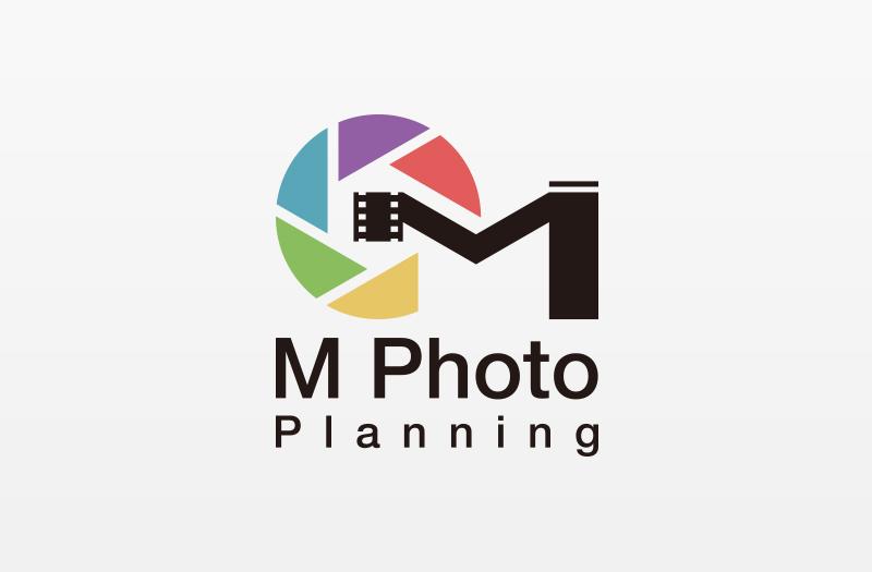 M PHOTO