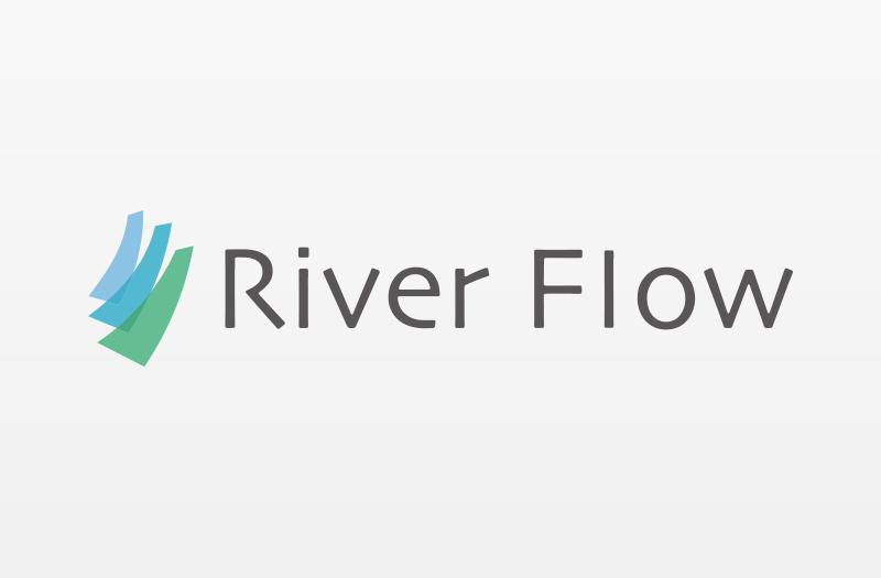 RiverFlow