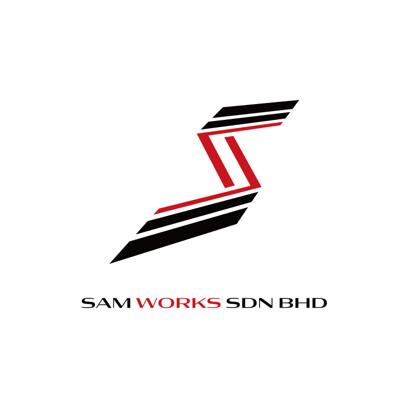 SAM WORKS SDN BHD