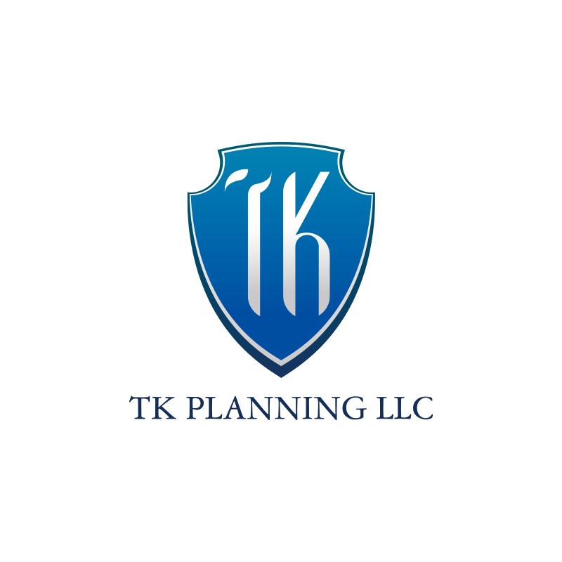 TK PLANNING LLC ロゴ